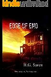 Edge of End: A Novel