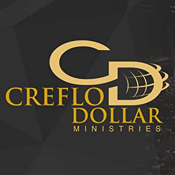 Amazon Com Creflo Dollar Ministries Appstore For Android