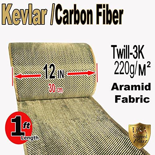 Bestselling Carbon Fiber