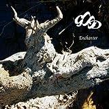 Enchanter by Good (2011-02-08)