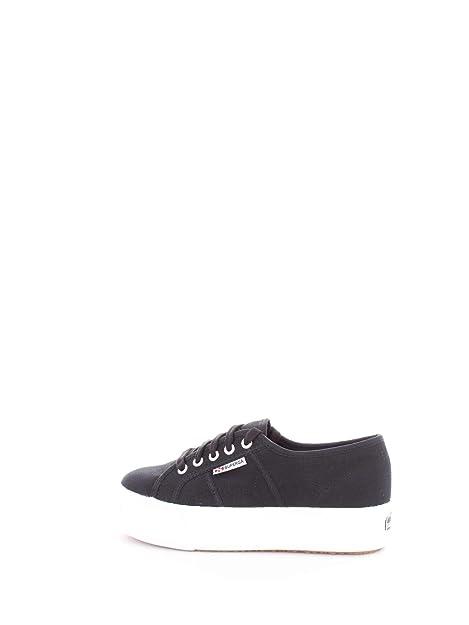 86e0561987 Superga 2790 Acotw Linea Up and Down, Sneaker Donna: MainApps: Amazon.it: Scarpe  e borse