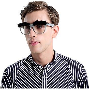 245ef42668 Amazon.com  Elvis Sunglasses – The King Presley Party Favors ...