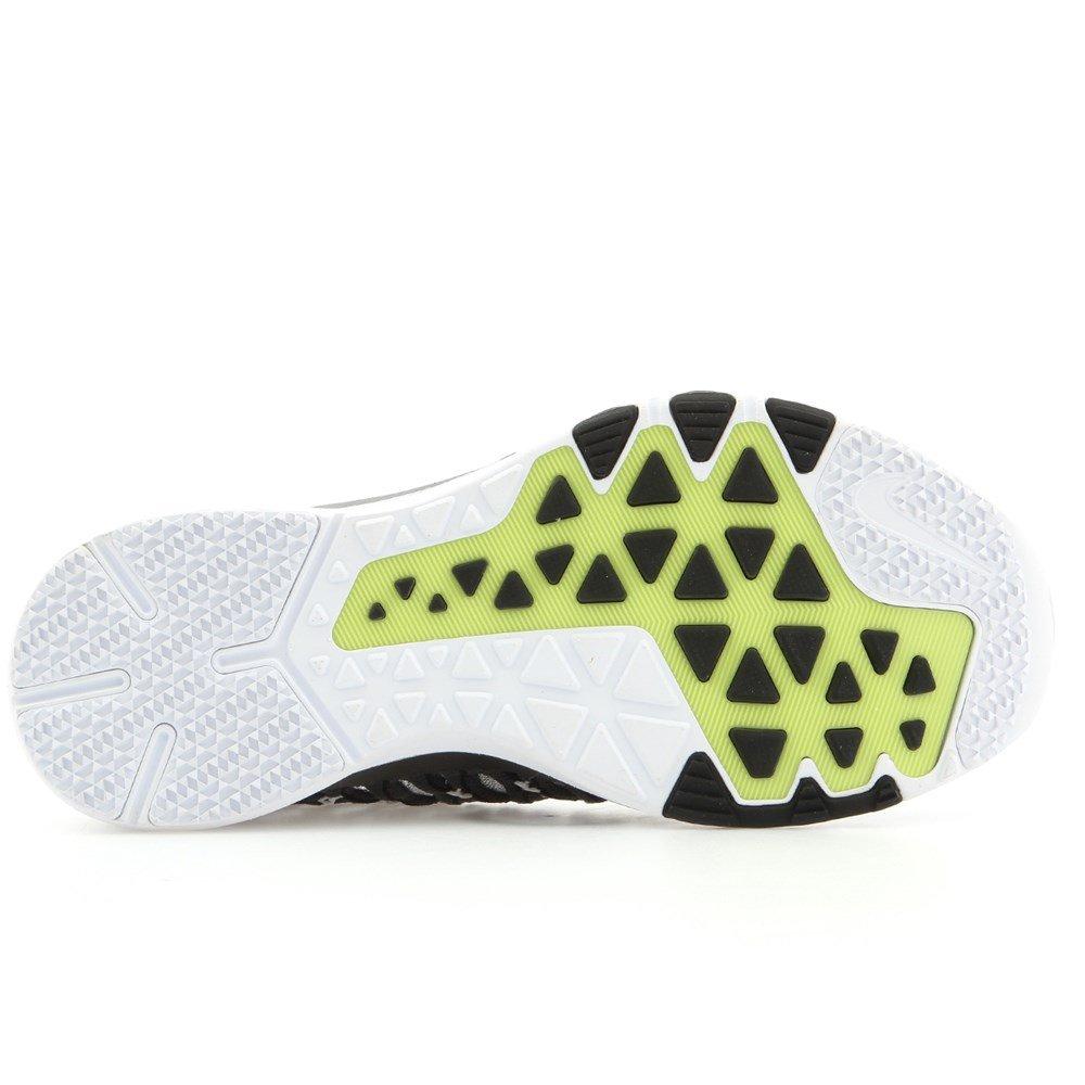 Nike Herren Herren Herren Train Ultrafast Flyknit Wanderschuhe 5a18c7