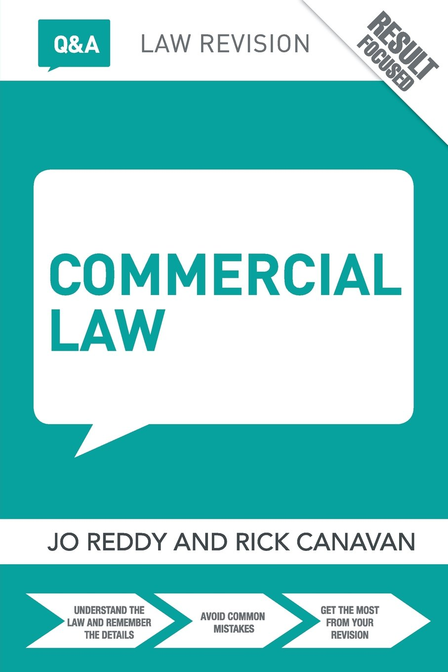 q a commercial law questions and answers amazon co uk jo reddy q a commercial law questions and answers amazon co uk jo reddy rick canavan 9781138854871 books