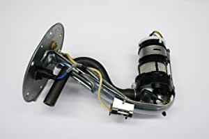 ST1100 1988-2003 HFP-360-ST2 Motorcycle Fuel Pump with Enhanced Installation Kit Replacement for Honda Goldwing GL1500