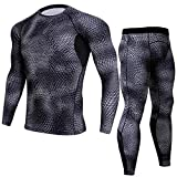 Nevera Men Workout Fitness Sports Gym Running Yoga Athletic Pullover Blouse Shirts Top Pants Sets