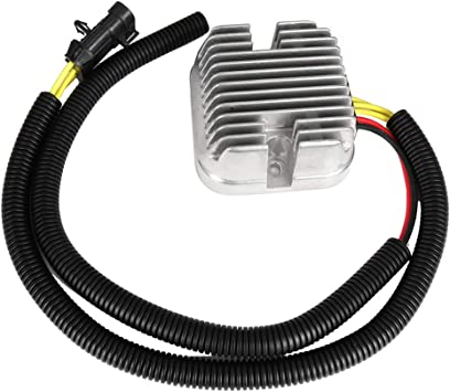 Moose Thermostat Polaris RZR XP 1000 2014