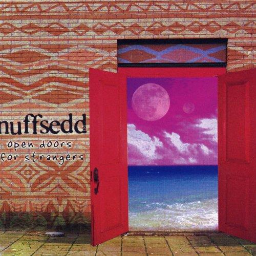 Open Doors For Strangers & Open Doors For Strangers by nuff sedd on Amazon Music - Amazon.com
