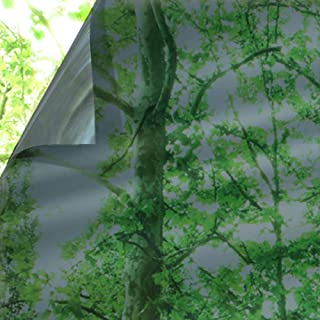 product image for 3 ft. x 10 ft. Gray Glare Control Window Film