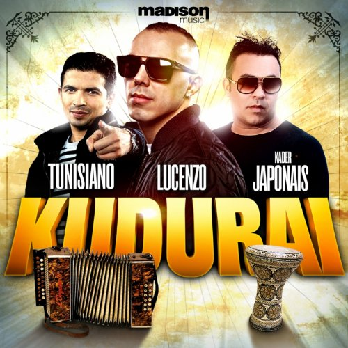 music tunisiano mp3