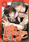 Junjo Romantica, tome 9  par Nakamura