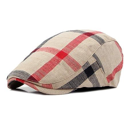 Unisex Transpirable de gorra de béisbol al aire libre Brillante ...