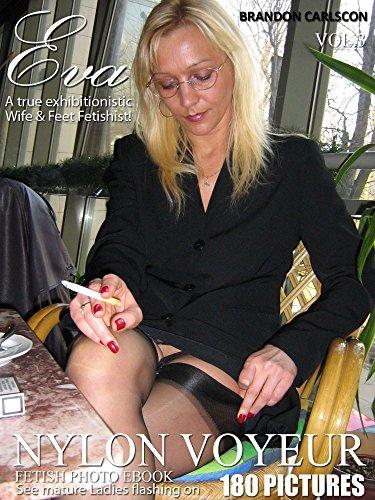 Lucie jaid boobs