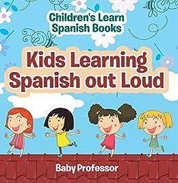 Download Spanish Language Instruction Audio Books ...