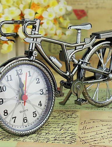 LBLI bicicleta de la moda despertador de la forma para los niños ...
