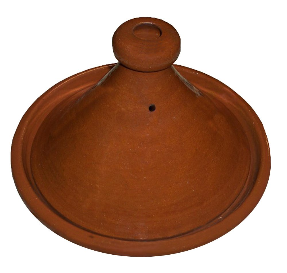 Moroccan Cooking Tagine by Cooking Tagines