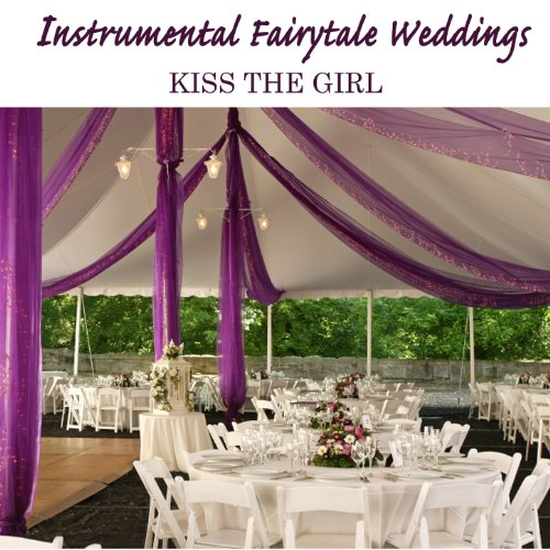 Wedding Tents For Sale: Buy Thousands Of Wedding Tents At Discount