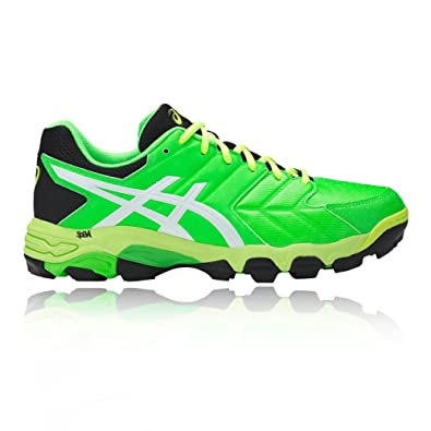 Gel-Blackheath 6 Hockey Schuh - AW17-46.5 Asics