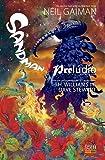 Sandman Prelúdio - Edição De Luxo