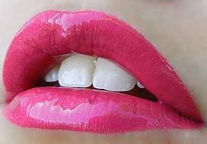 LipSense by SeneGence (Razzberry)