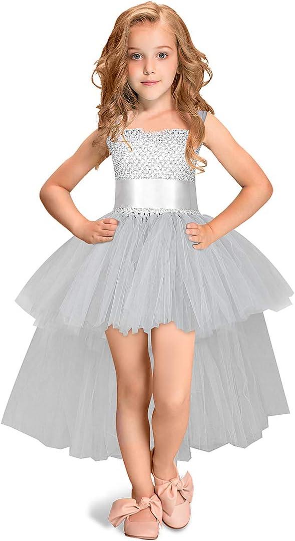 beautiful-little-girl-dress