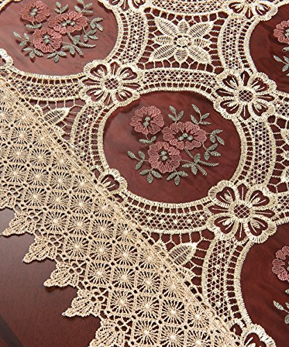 The 8 best antique table runners