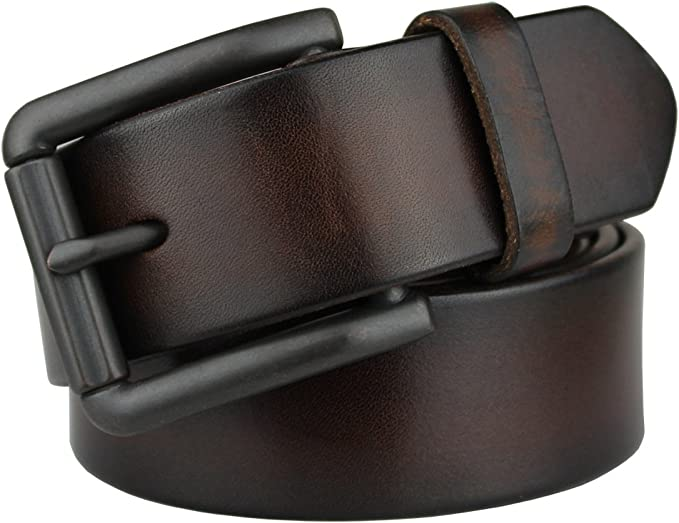 100/% GENUINE DIESEL LEATHER BELT NEW COLLECTION MENS DIESEL BELT ALL SIZES