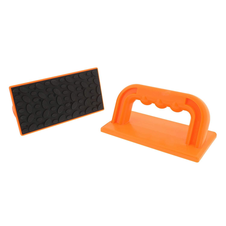 DCT bloque de empuje de sierra para juntas, bloque de sierra de ...