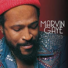 Double 180 gram vinyl LP pressing in gatefold jacket. Motown released the first Marvin Gaye record in 1961. Gaye scored his first real hit with 'Stubborn Kind of Fellow' in 1962, which he had co-written himself, joking about his alleged stubb...
