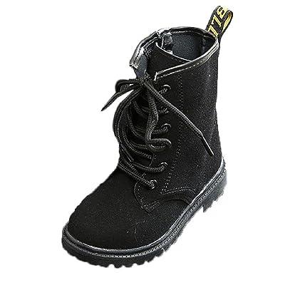 Naladoo Fashion Children Shoes Autumn Girls Boots Little Kids Rubber Boys Boots Autumn Winter Warm