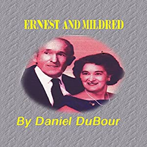 Ernest and Mildred Audiobook