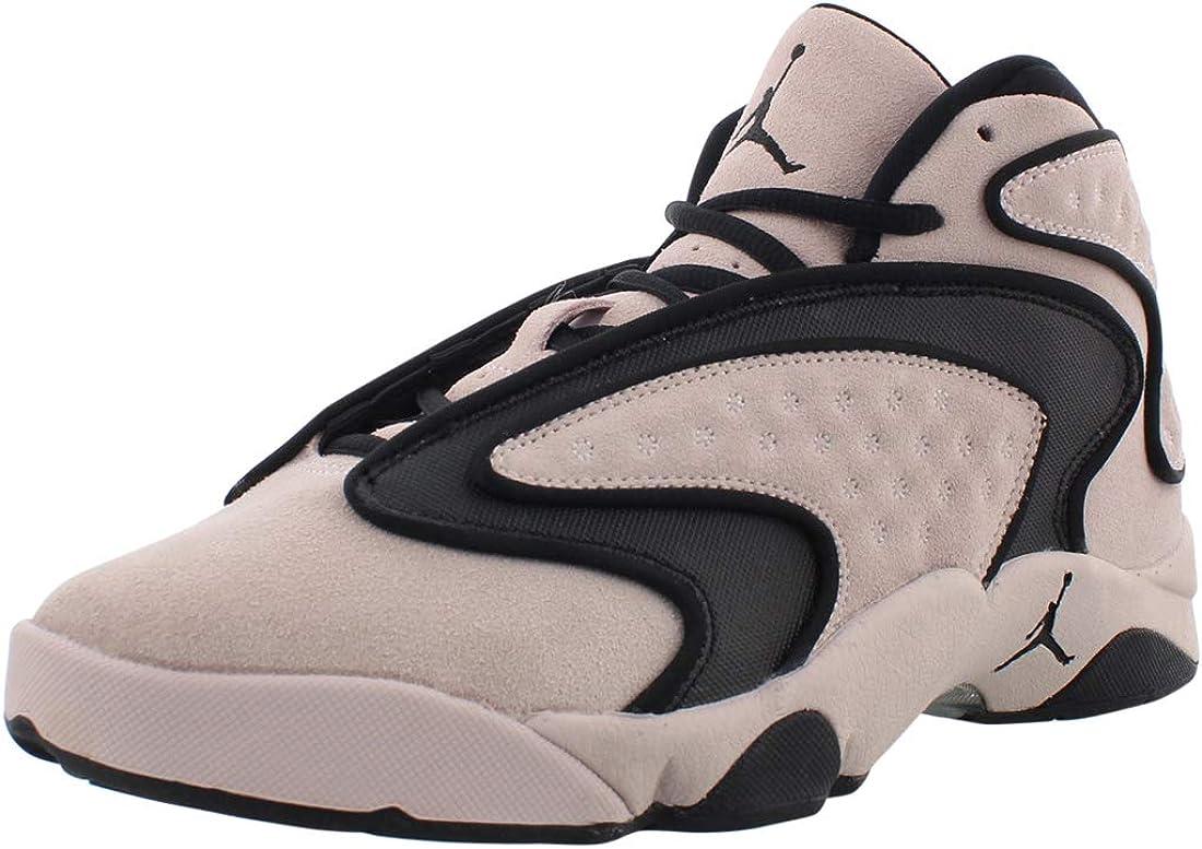 Jordan Air OG Womens Shoes