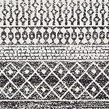 Artistic Weavers Chester Boho Moroccan Area