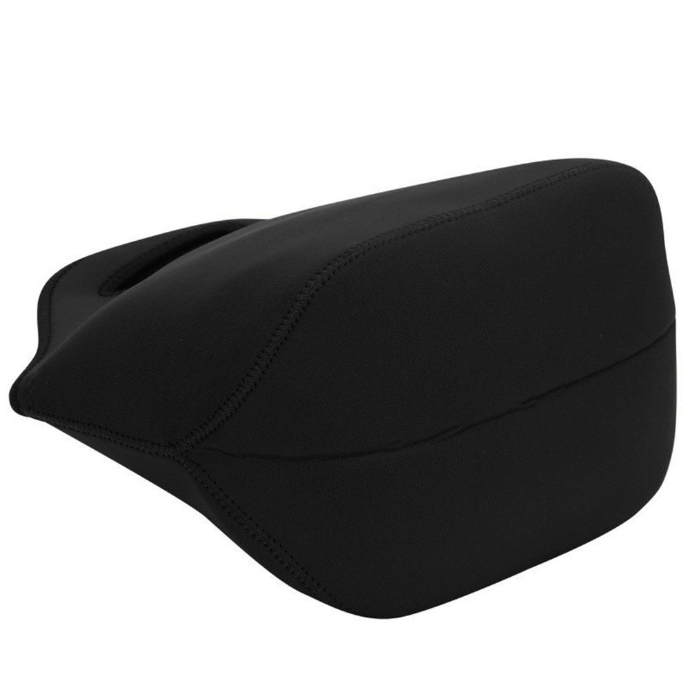 Neopren Mittagessen-Einkaufstasche Wasserdicht Isoliert Lunchbox f/ür Frauen Erwachsene Kinder DOGZI Tragbaren Lunch Taschen Wiederverwendbare Lunchtasche K/ühltasche