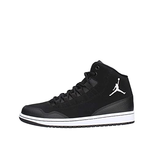 806fced37bf3f Nike Jordan Executive Scarpe da Basket Uomo  Amazon.it  Scarpe e borse