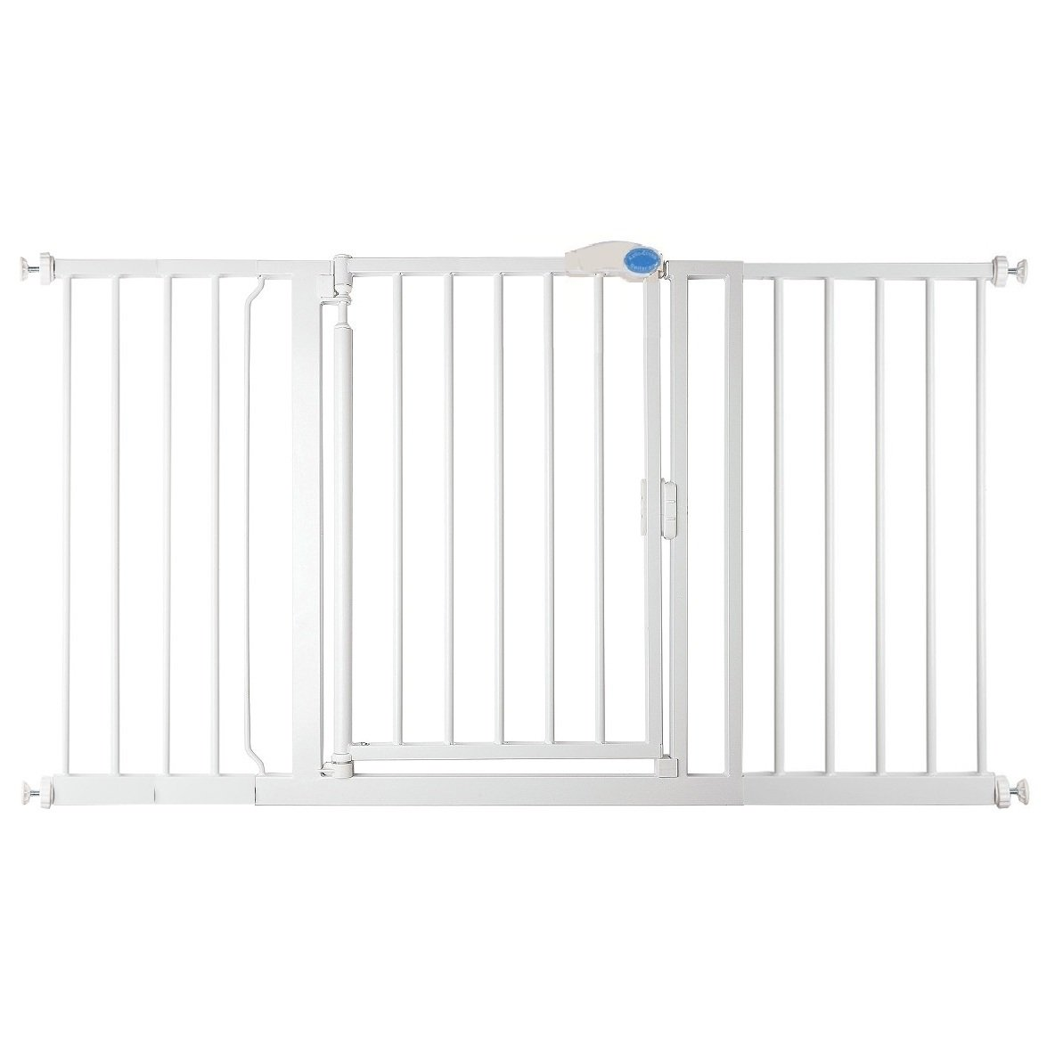 Bettacare Extra Narrow Stair Gate (61 to 66.5 cm) Bettacare Auto Extra Narrow