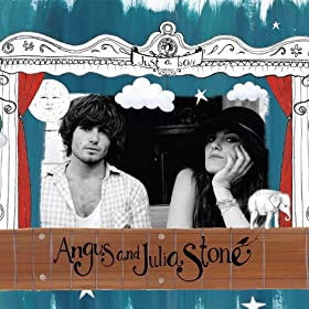 angus and julia stone just a boy pdf