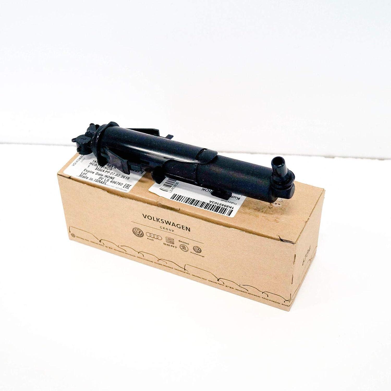 Gtv Investment Scirocco Scheinwerfer Düse Links 1k8955103a Neu Original Auto
