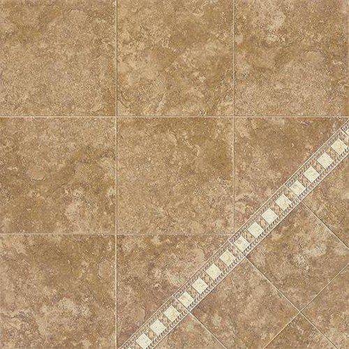 Marazzi UC46 Artea Stone Mosaic 6.5