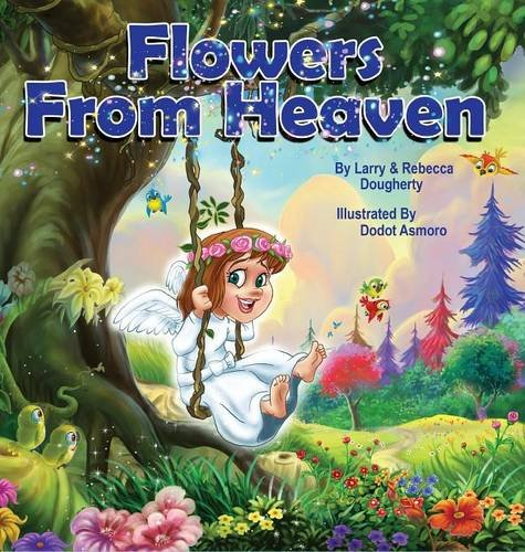 Download Flowers from Heaven pdf