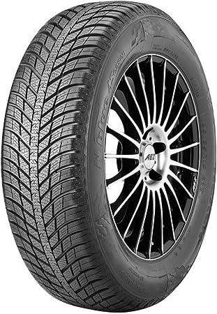 Nexen N Blue 4season M S 185 65r15 88t Ganzjahresreifen Auto