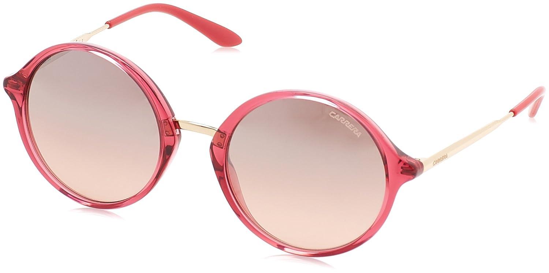 Óculos de Sol Carrera CA 5031 S QVZ G4-52  Amazon.com.br  Amazon Moda d86f310903