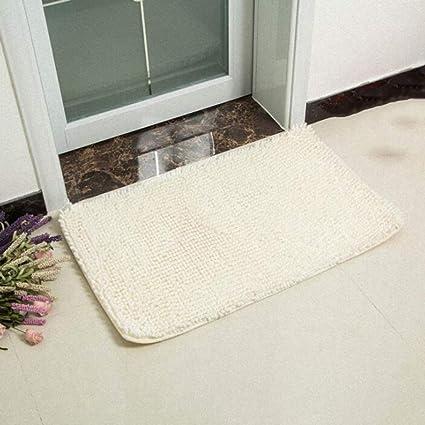 Amazon Com Carpet Living Room Bedroom Floor Mats Bathroom Bathroom