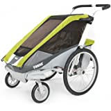 Thule Cougar One-Child Carrier