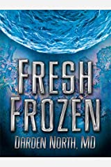 Fresh Frozen