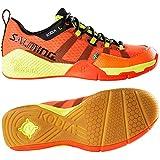 Salming Kobra Mens Squash Shoes