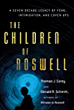 The Children of Roswell