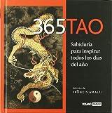 365 Tao (El Jardin Interior / Interior Garden)