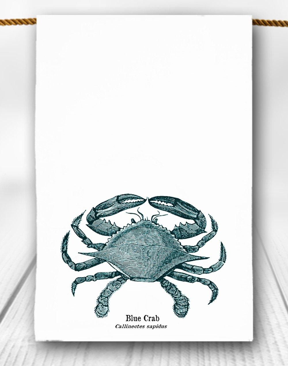 Caribbean Crab Charm