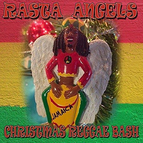 Merry christmas reggae by the gable school choir on amazon